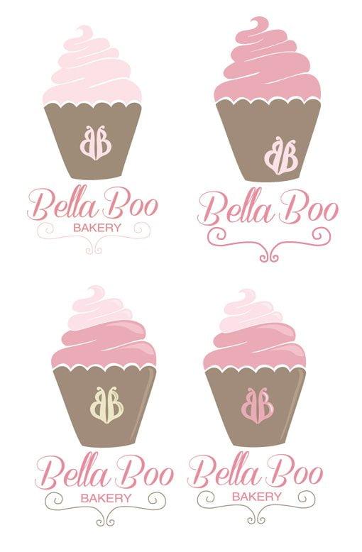 bella-boo-logo-refined