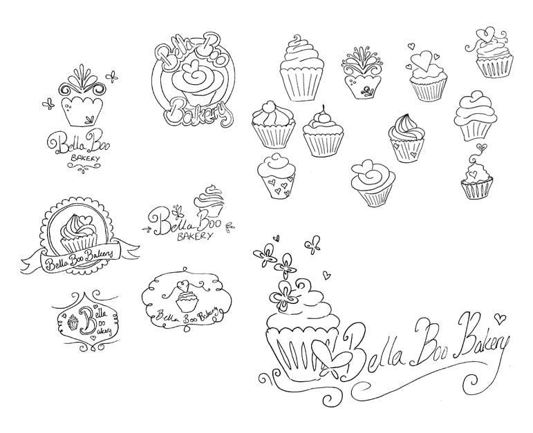 bella-boo-sketches