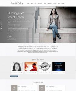 arabella-rodrigo-singer-actress-website