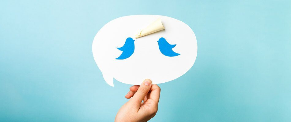 getting the most out of twitter