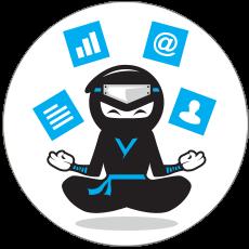 code-ninja