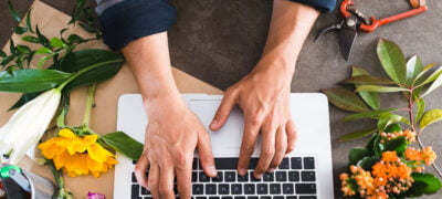 10 reasons your business needs a blog