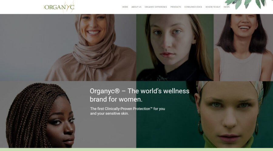 Screenshot_2020-07-01 Organyc - The world's wellness brand for women