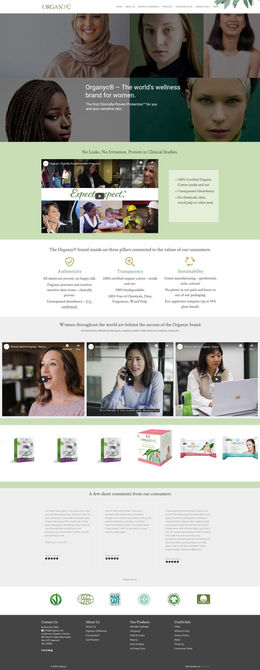 Screenshot_2020-07-01 Organyc - The world's wellness brand for women