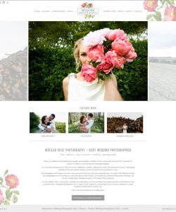 Matilda Rose Photography